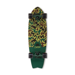 Круизер Eastcoast SURFIE GREEN 27×8.25""