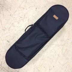 Чехол для скейтборда SKATE APPAREL 001 Black