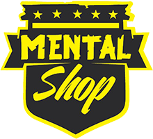 MentalShop Москва